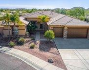 4631 W Marcus Drive, Phoenix image