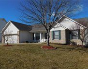 3432 Clearfield, St Charles image