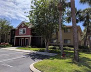 5711 Baywater Drive Unit 5711, Tampa image