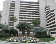 101 Ocean Creek Dr Unit DD-12, Myrtle Beach image