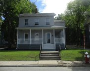 57 Sprague  Avenue, Middletown image