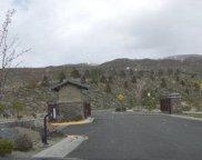 8350 Twin Rock LOT #320, Reno image