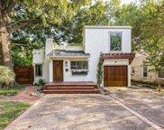 4722 W Amherst Avenue, Dallas image