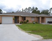 4629/4631 27th ST SW, Lehigh Acres image