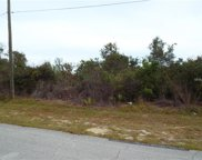 890 N Fairbanks Drive, Deltona image