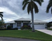 5604 SW 11th PL, Cape Coral image