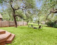 5613 Texas Bluebell Dr, Spicewood image