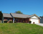 1031 Willow Creek Circle, Maryville image