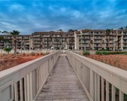 11 S Forest Beach  Drive Unit 101, Hilton Head Island image