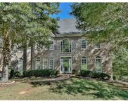 1621  Windy Ridge Road, Charlotte image