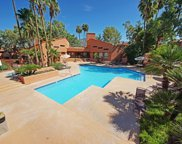 5051 N Sabino Canyon Unit #2105, Tucson image