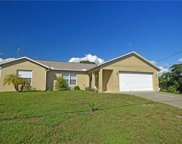 12348 Willmington Boulevard, Port Charlotte image