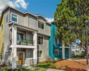 9784 11th Ave SW, Seattle image