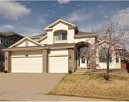 9416 Desert Willow Trail, Highlands Ranch image