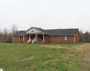 206 Taylor Road, Greer image