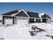 20930 Prairie Hills Lane, Prior Lake image