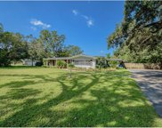 1712 Long Bow Lane, Clearwater image