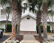 108 Cypress Point Ct. Unit 306, Myrtle Beach image