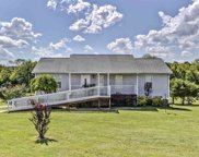 3154 Highway 39 W, Athens image