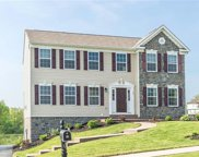 106 Anchor Court, North Fayette image