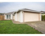 16773 SW JORDAN  WAY, King City image