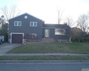 97 Silber Ave, Bethpage image