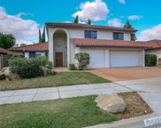 2517 Meadowrest, Madera image