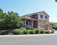 1126 Halidon Way, Folsom image