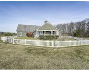 2530 Pony Farm Road, Goochland image