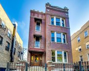 2215 West Montrose Avenue Unit 3, Chicago image