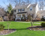 831 KNOLLWOOD TER, Westfield Town image