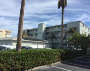 1515 S Atlantic Unit #301, Cocoa Beach image