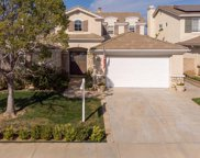 14067  Stagecoach Trail, Moorpark image