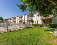 7740 E Heatherbrae Avenue Unit #18, Scottsdale image