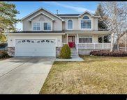 716 Country Club, Stansbury Park image