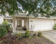 11421 SE 67th Place, Bellevue image