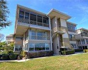 311 E Morse Blvd Unit 2-3, Winter Park image