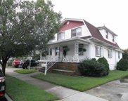 122 E 23rd Avenue, North Wildwood image