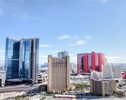 200 Sahara Avenue Unit 2904, Las Vegas image