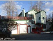 13201 Venus Way, Anchorage image