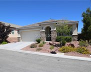 10336 RUGGED MOUNTAIN Avenue, Las Vegas image