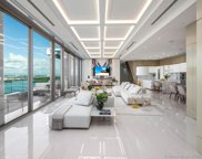 10201 Collins Ave Unit #2803 UPHW, Bal Harbour image