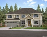 2603 27th Ave SW, Puyallup image