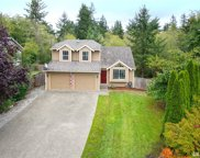 11707 40th Ave NW, Gig Harbor image