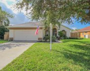 382 Fountainview Circle, Oldsmar image