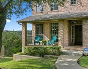 20417 Auger Ln, Spicewood image