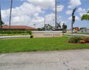 817 NE 214th Ln Unit 1, Miami image