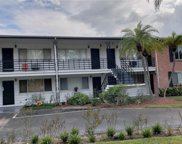 1345 Drew Street Unit 15, Clearwater image