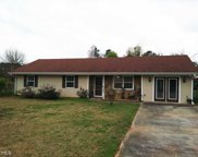 175 Meadowview Ter, Oxford image