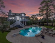 2276 Hartfords Bluff Circle, Mount Pleasant image